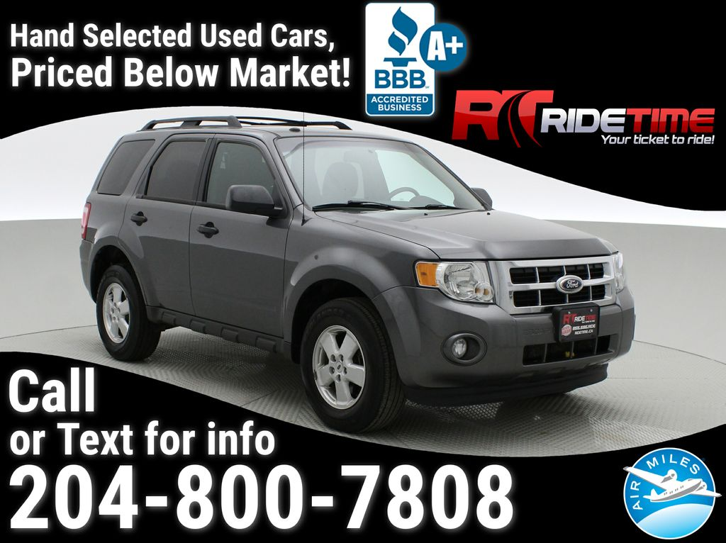New and Used SUV for sale | LemonFree ca