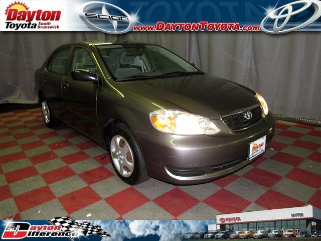 New Cars Used Cars Car Reviews and Pricing  Edmunds