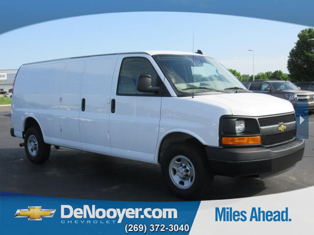 new and used chevrolet express cargos for sale in michigan mi. Cars Review. Best American Auto & Cars Review
