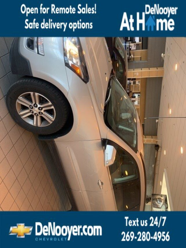 new and used chevrolet traverses for sale in plainwell michigan mi. Cars Review. Best American Auto & Cars Review