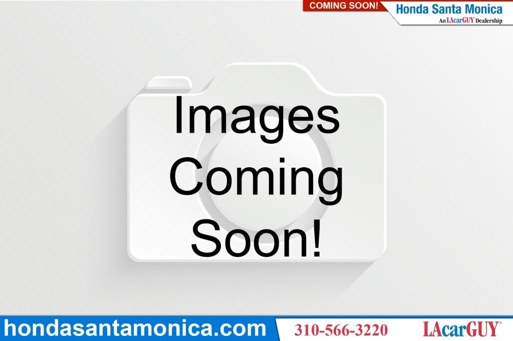 2006 Honda Civic Sdn LX