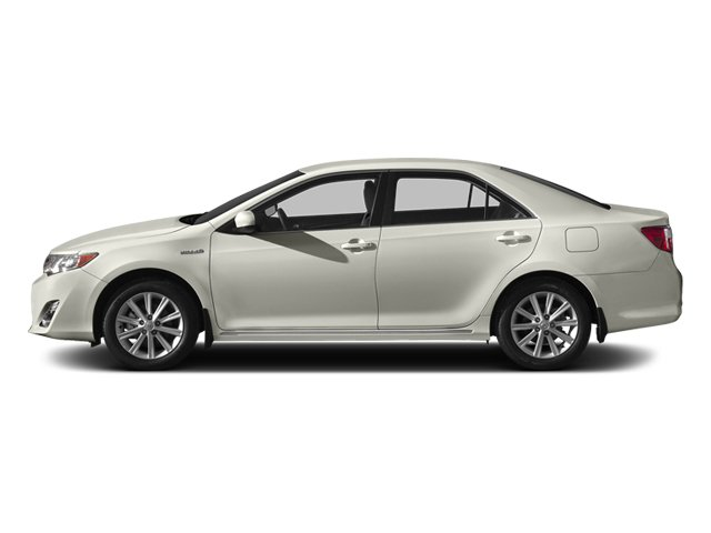 50 Best Used Toyota Camry Hybrid for Sale Savings from 3429