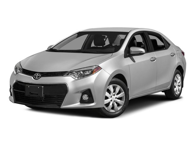50 Best Used Toyota Corolla for Sale Savings from 2959