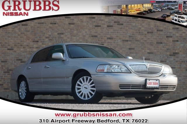 50 best used lincoln town car for sale savings from 3539