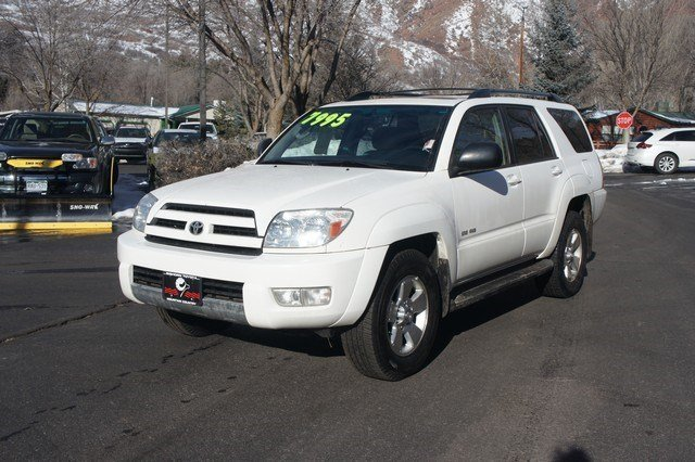 Glenwood Springs Used Vehicles For Sale Autos Post