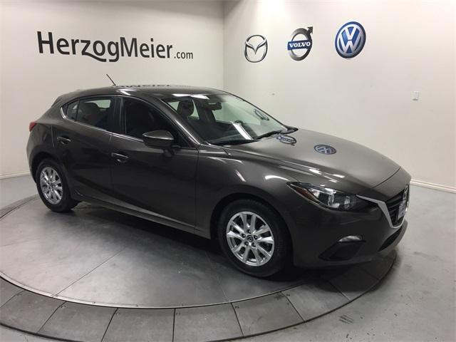 Mazda mazda3 2014 jm1bm1l7xe1213194 13532 311339005