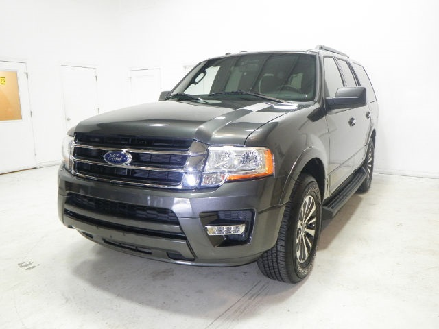 Pre Owned Ford Expedition Under $500 Down