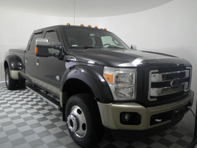new and used ford f 450 super dutys for sale in. Black Bedroom Furniture Sets. Home Design Ideas
