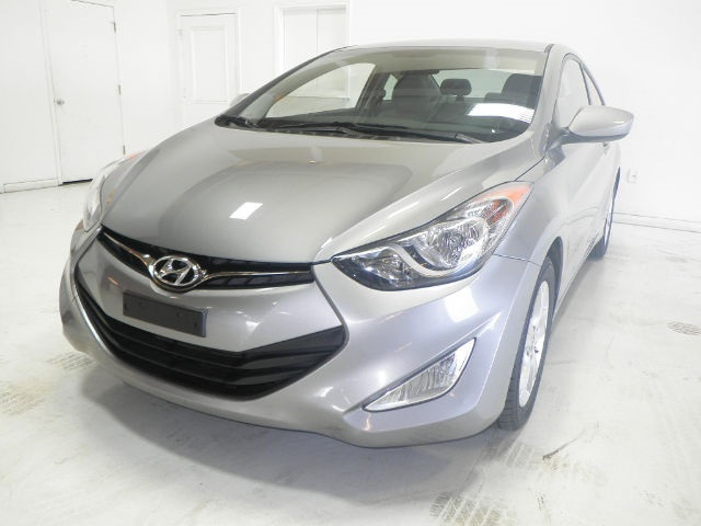 Pre Owned Hyundai Elantra Coupe Under $500 Down