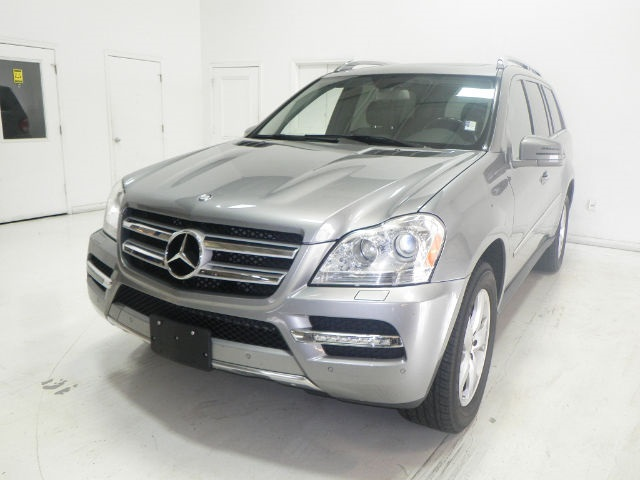 Used mercedes benz for sale in memphis tn u s news for Mercedes benz memphis tennessee