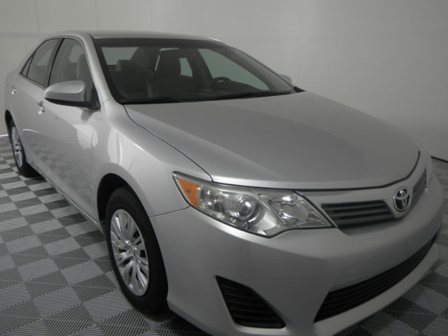 new and used toyota for sale in memphis tn u s news world report. Black Bedroom Furniture Sets. Home Design Ideas