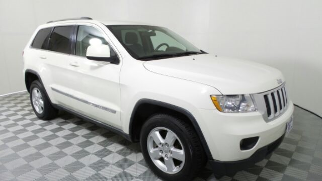 Jeep Grand Cherokee Under 500 Dollars Down