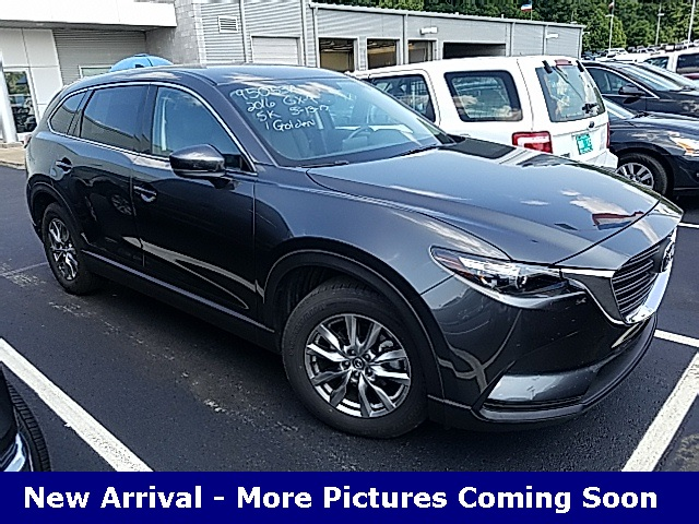 new and used mazda for sale in memphis tn the car connection. Cars Review. Best American Auto & Cars Review