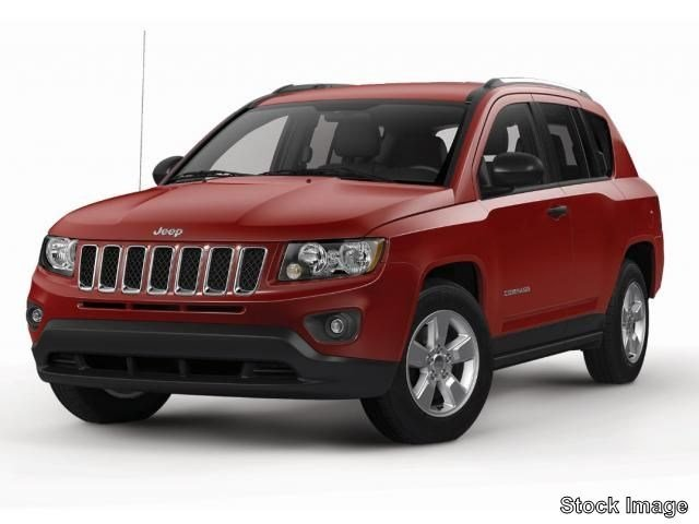 New And Used Jeep Compass For Sale In Los Angeles Ca U