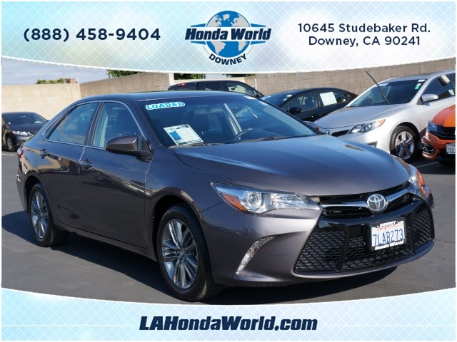 toyota camry 2015 blue. 2015 toyota camry 55 days on market blue