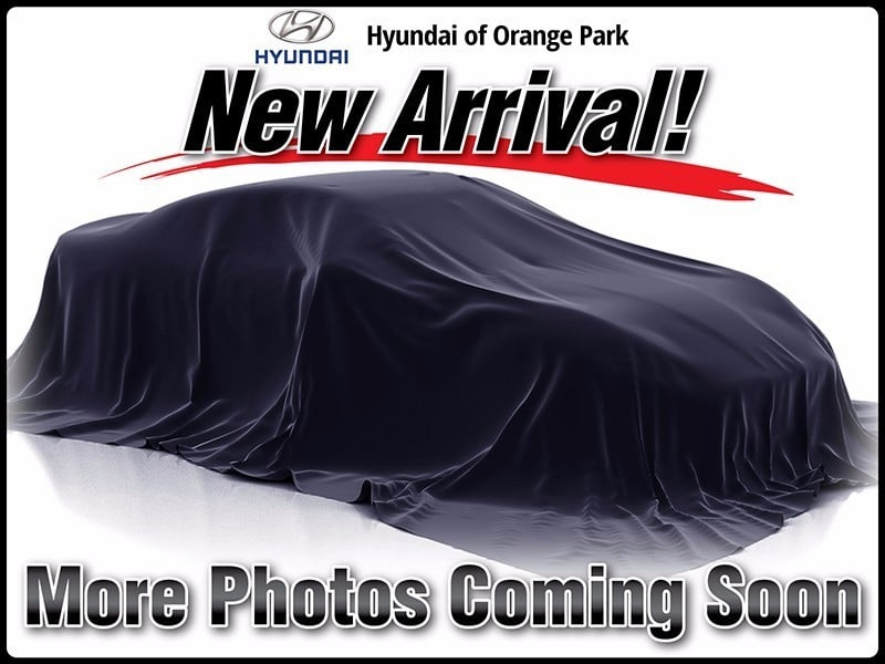 Used hyundai tucson for sale in jacksonville fl the car for Mercedes benz of orange park florida