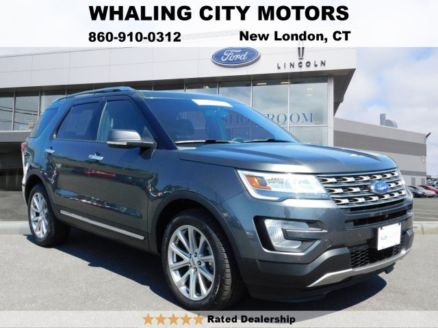 New Cars For Sale In Brandon Ms New And Used Car Dealer