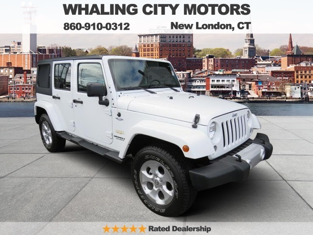 new and used jeeps for sale in groton connecticut ct. Cars Review. Best American Auto & Cars Review