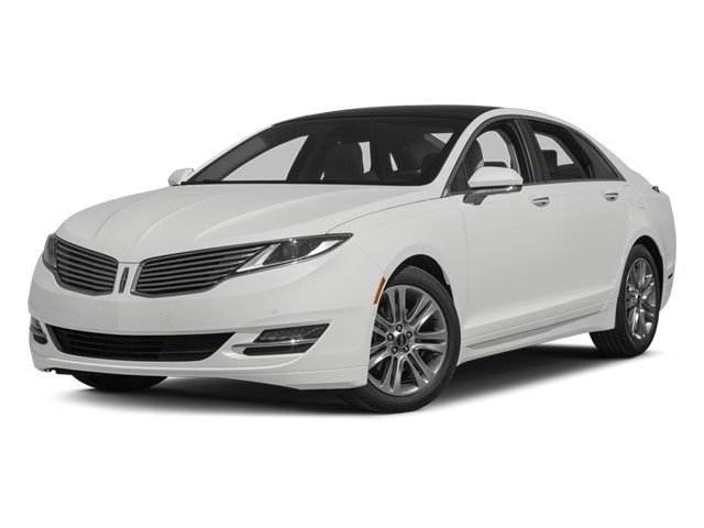 used lincoln mkz for sale in groton ct u s news world report. Black Bedroom Furniture Sets. Home Design Ideas