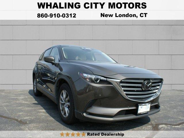 Mazda cx 9 2018 jm3tcbcy5j0209843 1411 402746138