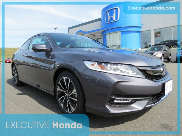 new and used honda accord coupes for sale in waterbury connecticut ct. Black Bedroom Furniture Sets. Home Design Ideas