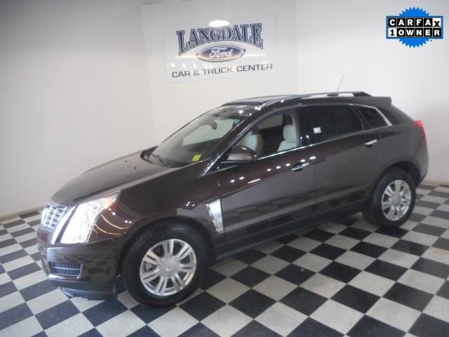 Cadillac SRX 500 Down & Langdale Ford Co Cars $500 Down u2022 Valdosta Georgia markmcfarlin.com