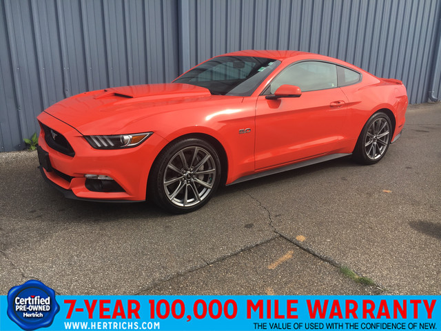 & 50 Best Used Ford Mustang for Sale Savings from $2439 markmcfarlin.com