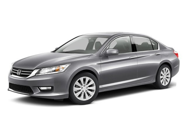 cars for sale 2013 honda accord ex l in doylestown pa autos post. Black Bedroom Furniture Sets. Home Design Ideas