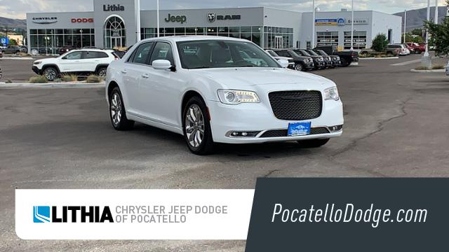 new and used chryslers for sale in pocatello idaho id. Cars Review. Best American Auto & Cars Review