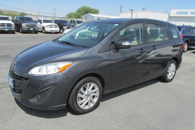 new and used vans for sale in pocatello idaho id. Cars Review. Best American Auto & Cars Review
