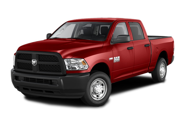 New And Used Trucks For Sale In Helena Montana Mt