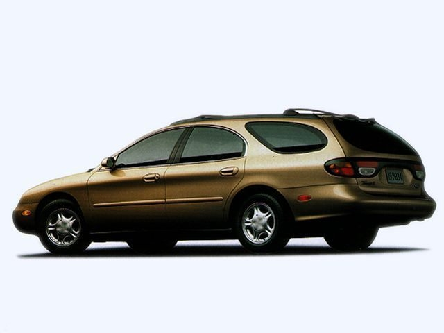 New And Used Blue Ford Taurus For Sale Getauto Com