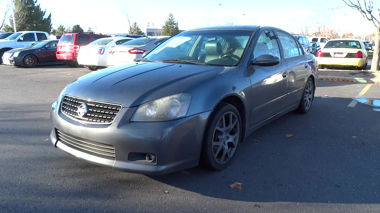 Used Car Dealers In Boise Idaho Upcomingcarshq Com