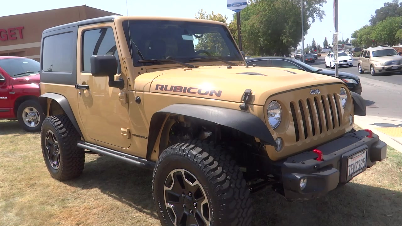 used jeep wrangler for sale in fresno ca u s news best cars