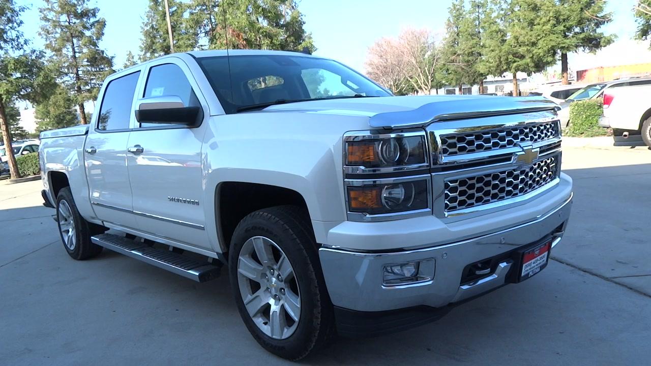 28 Images Chevrolet Dealer Fresno 2013 Chevrolet