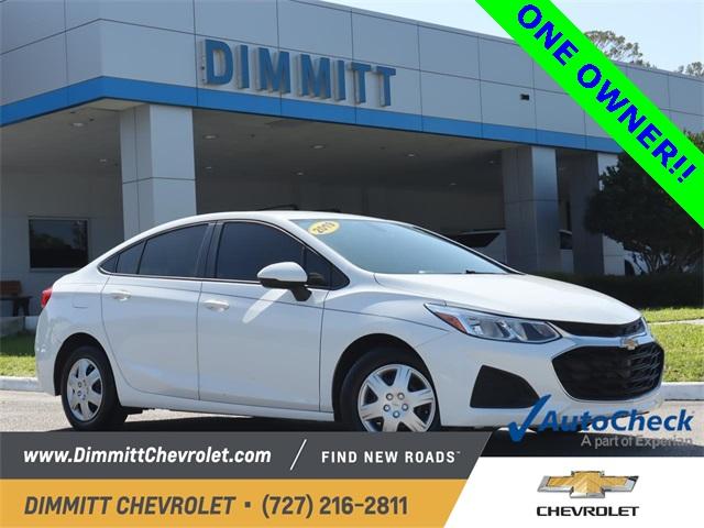 Chevrolet Cruze Under 500 Dollars Down