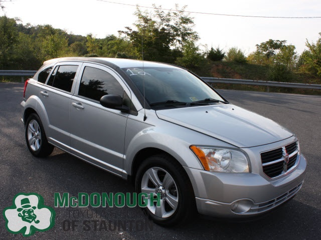 50 Best Used Dodge Caliber for Sale Savings from 2539