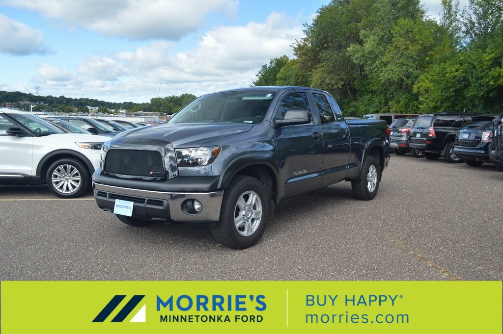 50 Best Toyota Tundra for Sale under $15,000, Savings from