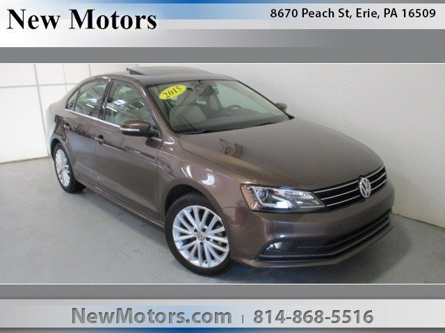 Used Car Sales Erie Pa Sexy Girl And Car Photos