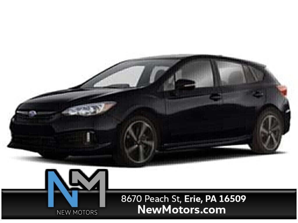 New Motors Subaru Erie Pa >> Vehicles For Sale In Erie Pa The Car Connection