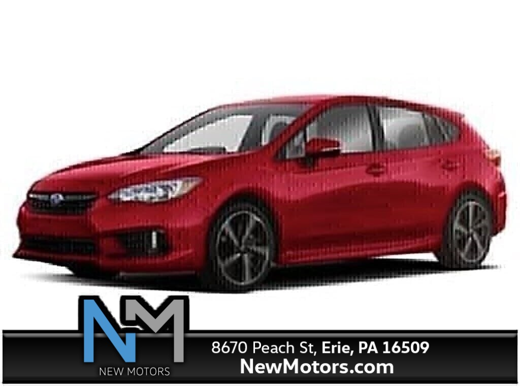 Subaru impreza 2020 4s3gtav63l3705192 17009 985474520