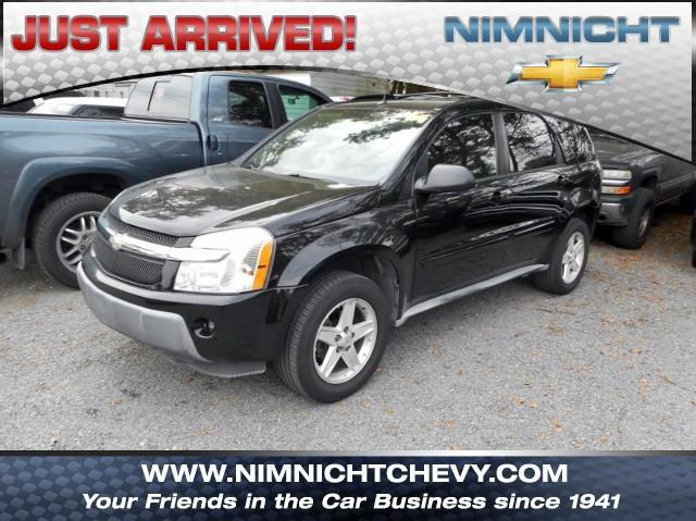 Chevrolet Dealerships In Alabama Used Car Dealers In Montgomery Al Used Honda Cars For ...