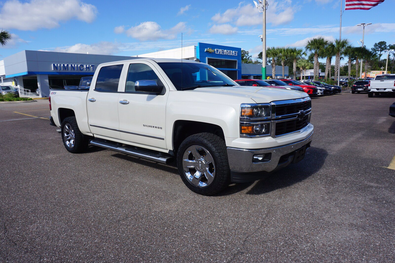 new and used chevrolet for sale in jacksonville fl u s news. Cars Review. Best American Auto & Cars Review