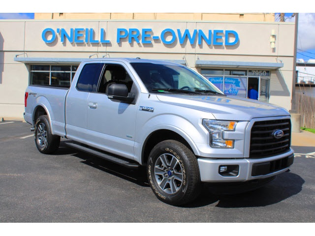 2015 F 150 For Sale >> 2014 Ford F 150 For Sale Autolist