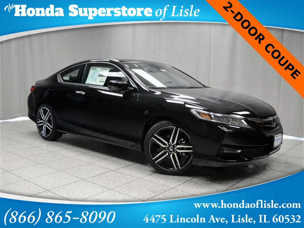 new and used honda accord coupe for sale in chicago il the car connection. Black Bedroom Furniture Sets. Home Design Ideas