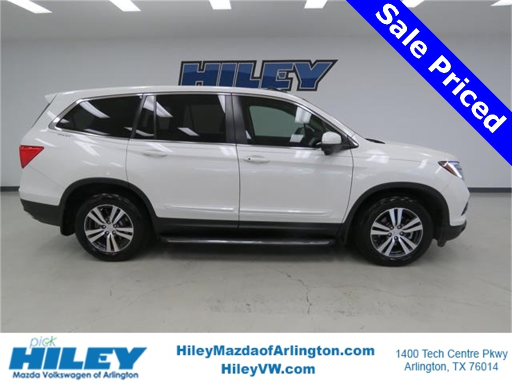 Chevy Dealerships In Texas Cheap Honda Cars for sale in Arlington Texas | Affordable ...