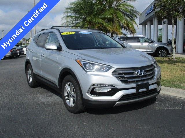 Hyundai Santa Fe Sport Under 500 Dollars Down