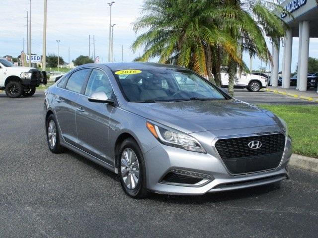 Hyundai Sonata Hybrid Under 500 Dollars Down