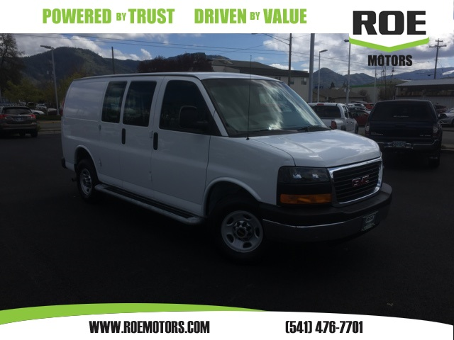 cheap cars for sale in grants pass oregon affordable grants pass cars