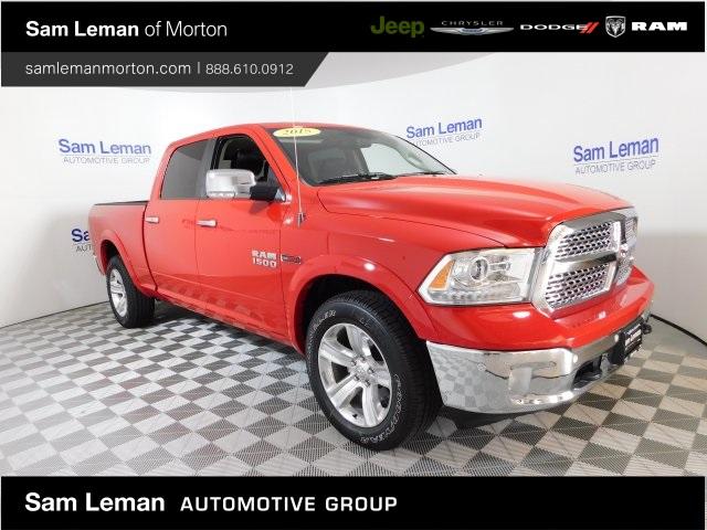 Used Cars Trucks For Sale El Paso Il Bloomington